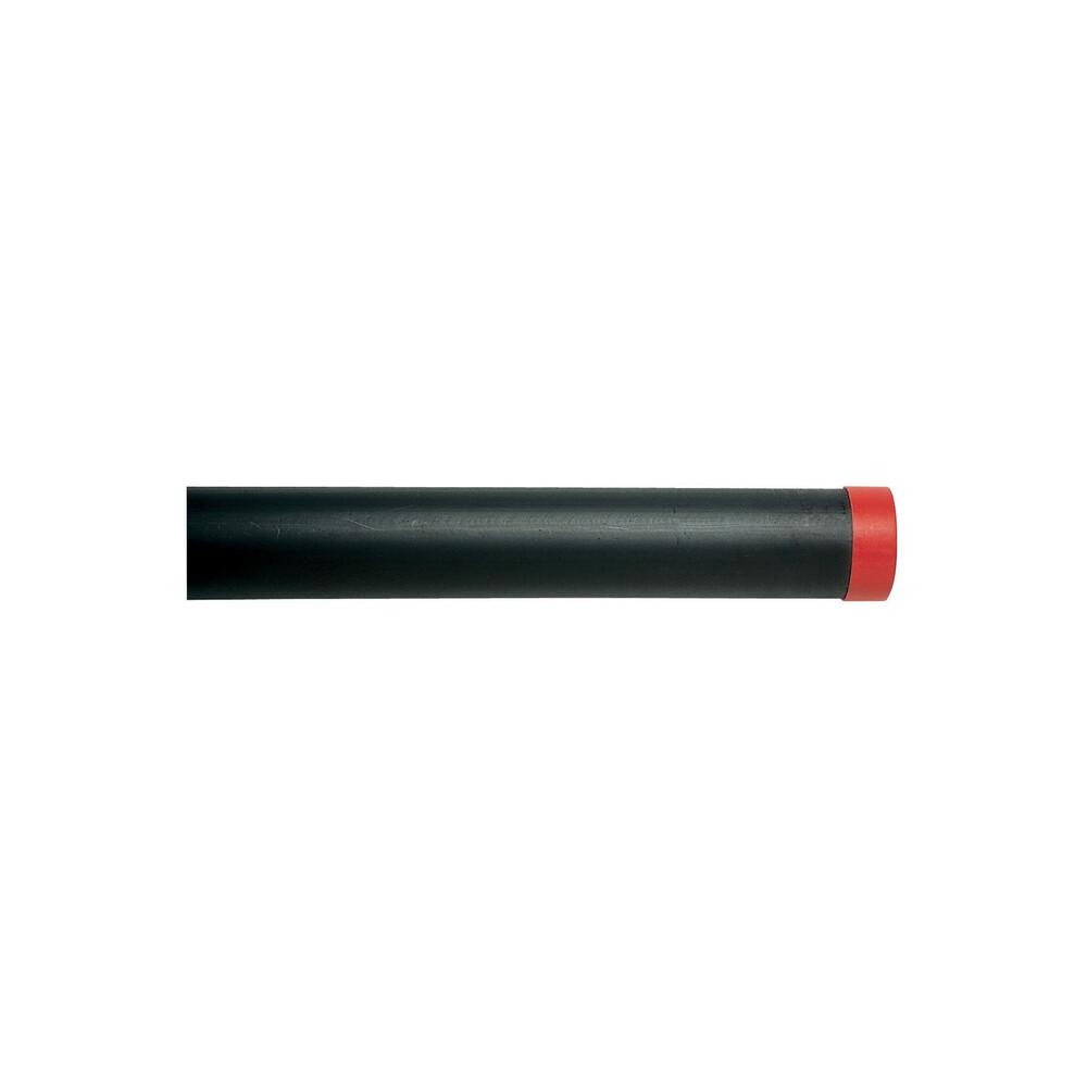 Leeda Rod Tube - 5' - 2.5