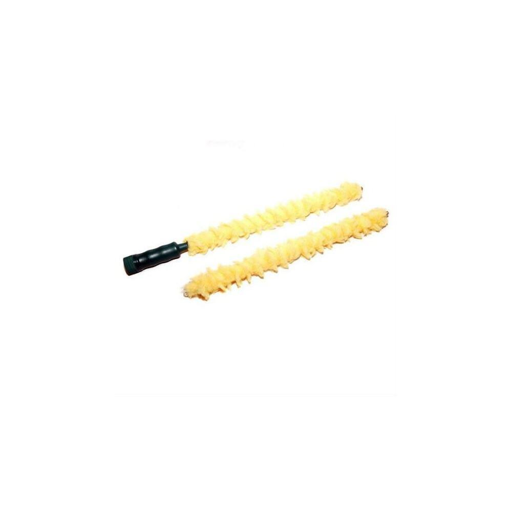 Paradox Shotgun Cleaning Rod Unknown