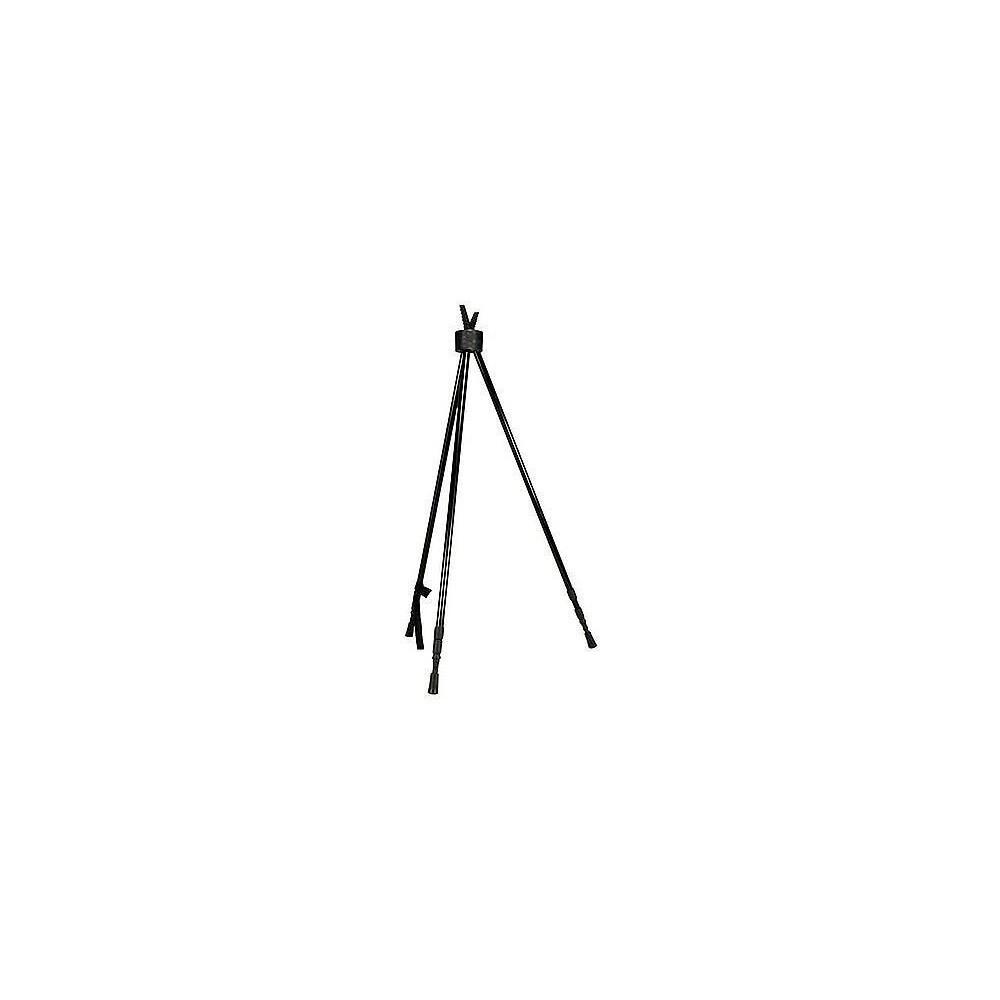 HSF Tri-Pod Shooting Sticks Unknown