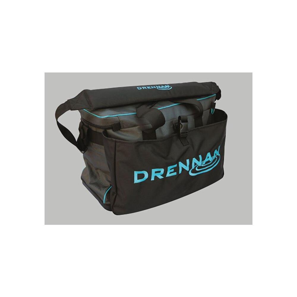 Drennan Carryall - Small Unknown