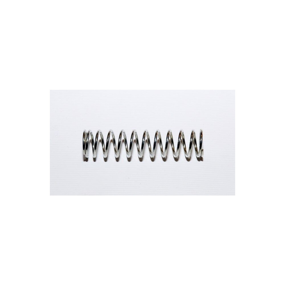 Air Arms Hammer Spring - Standard Unknown