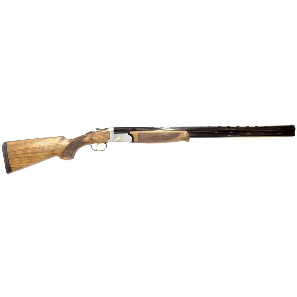 """Franchi Elegante Shotgun - 12 Gauge - 30"""""""