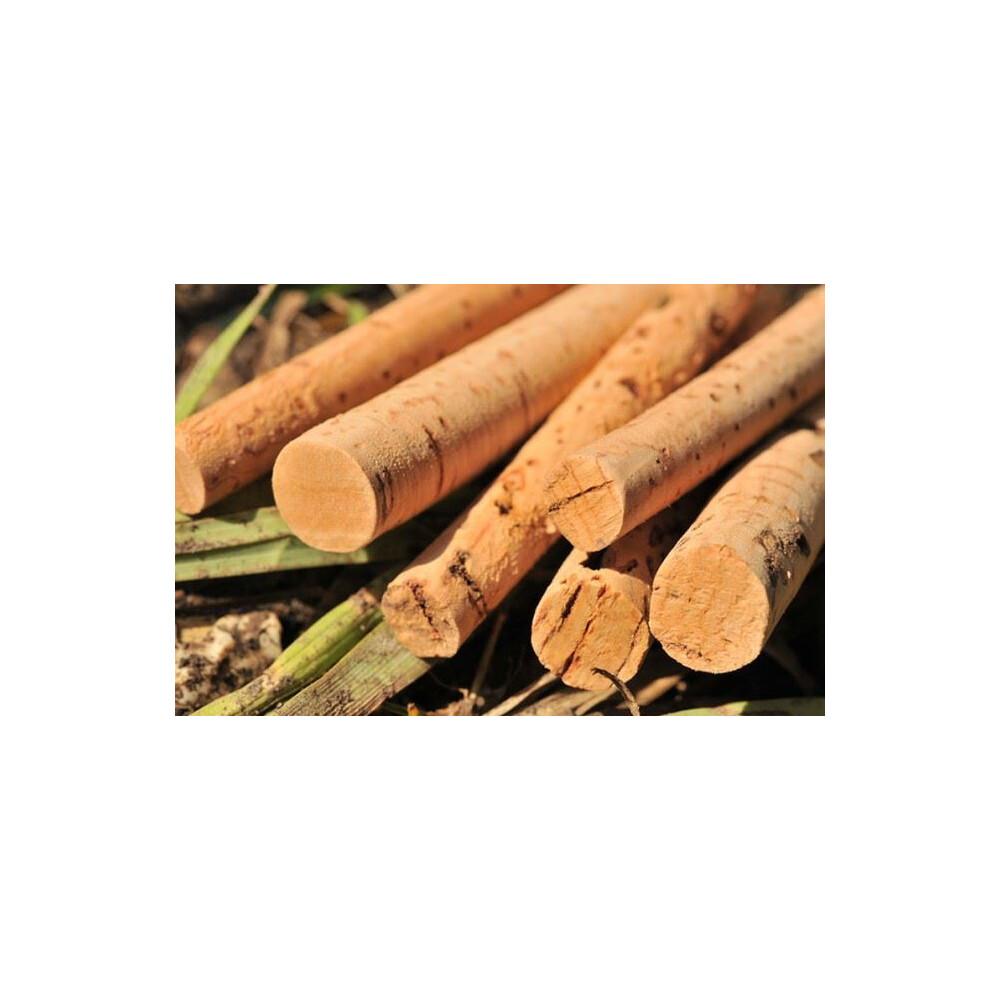 Korda Cork Sticks Unknown