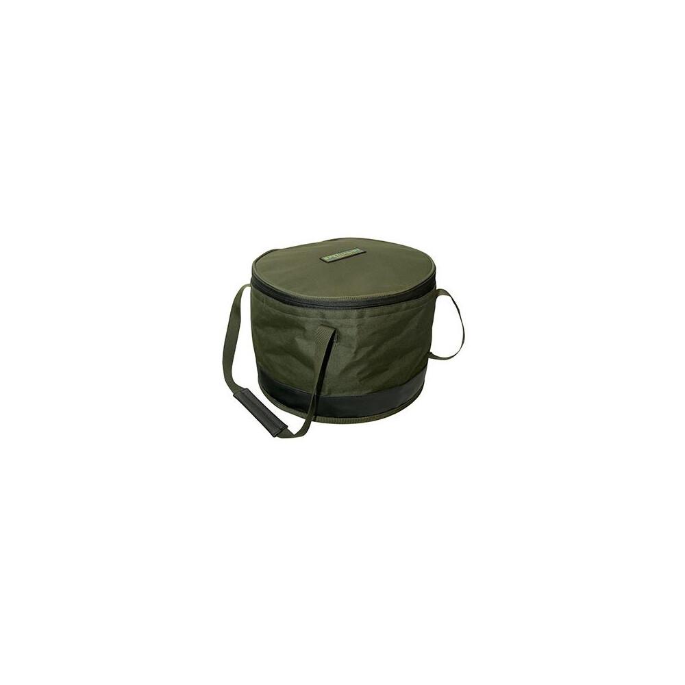 Drennan Specialist Bait Bucket - Large