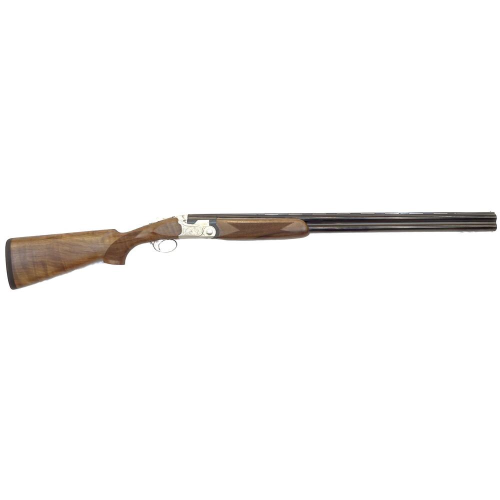 "Beretta 690 I Field Shotgun - 12 Gauge - 30"""