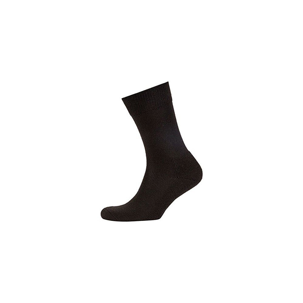 Sealskinz Sealskinz Thermal Liner Socks