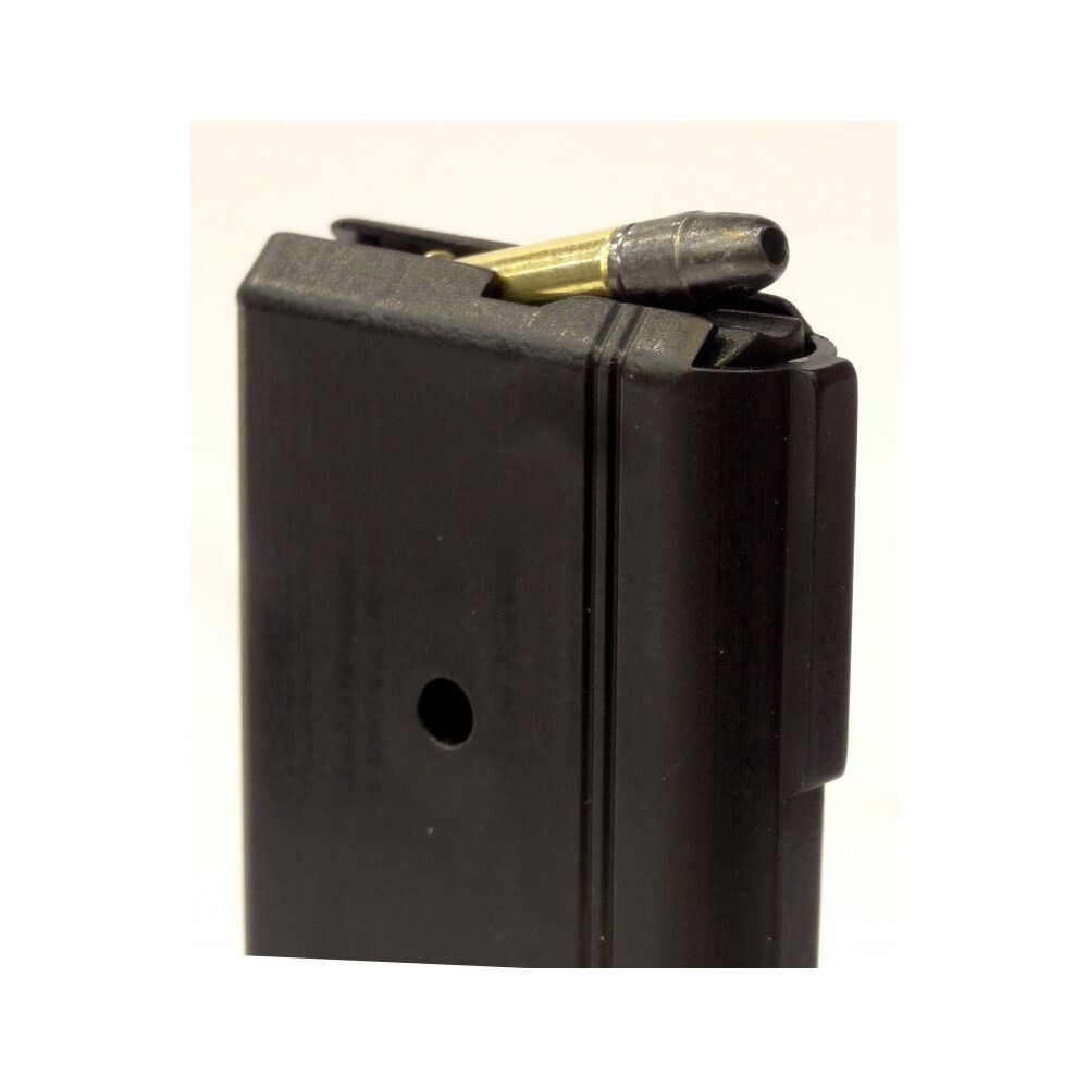 Sako Quad/Finnfire II Magazine - 10 Rounds Unknown