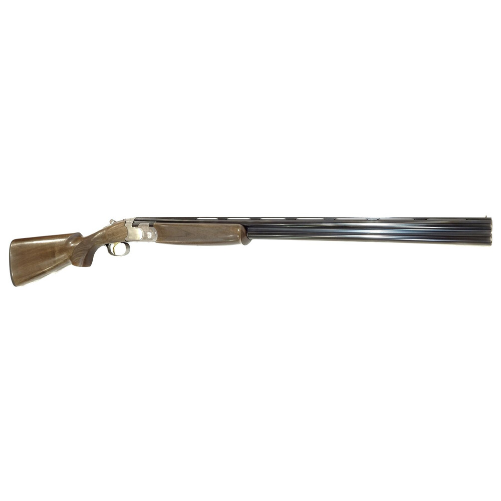 Beretta 686 White Onyx Field Shotgun - 28