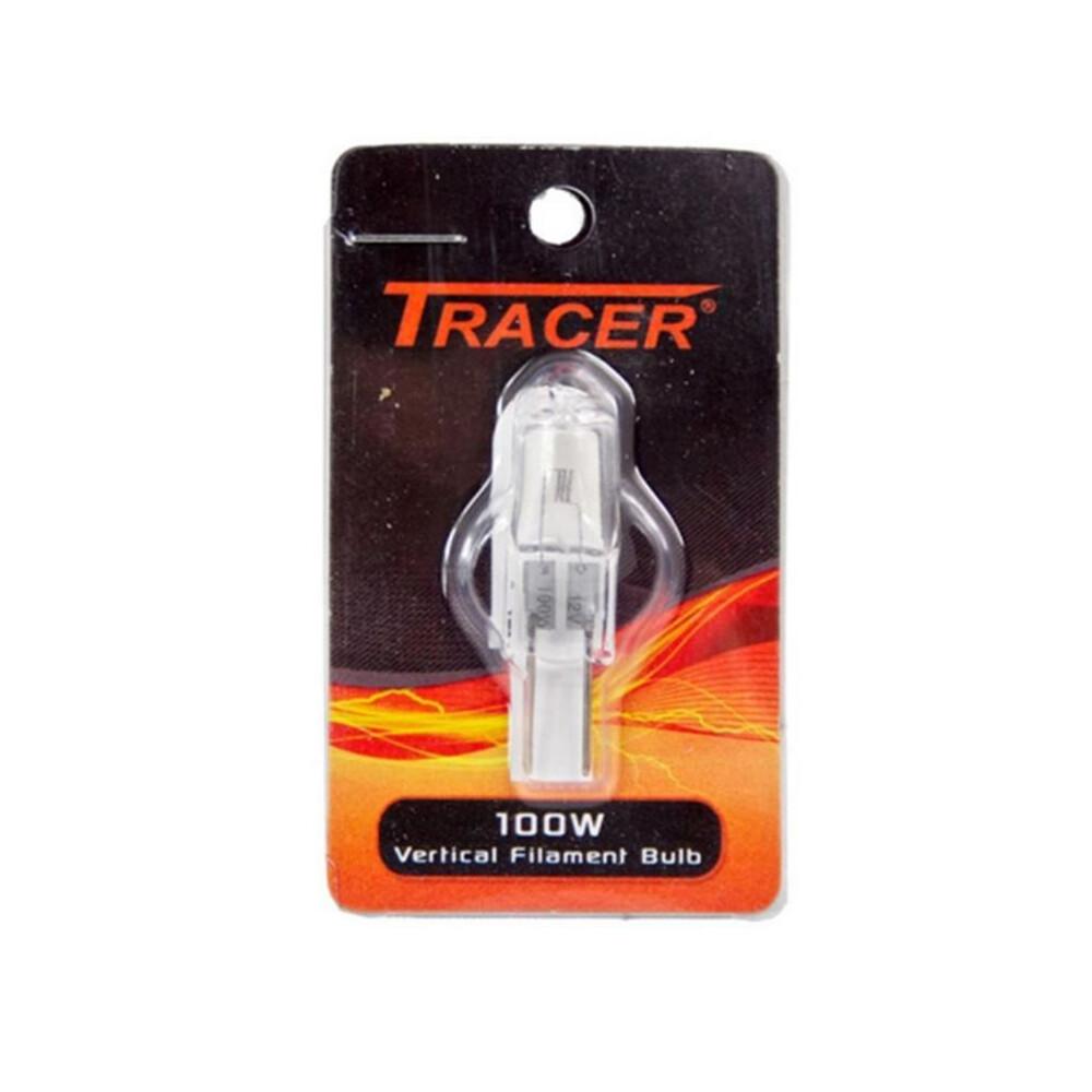 Tracer Sport Light Bulb - 100W