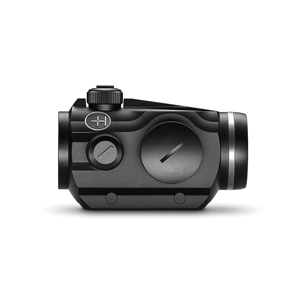 Hawke Vantage Red Dot Sight - 1x30 - 9-11mm Dovetail