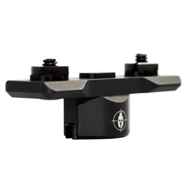 Spartan Universal M-Lok Adapter