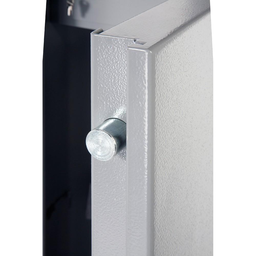 Brattonsound Gun Safe RL5+ Lock Top Deep