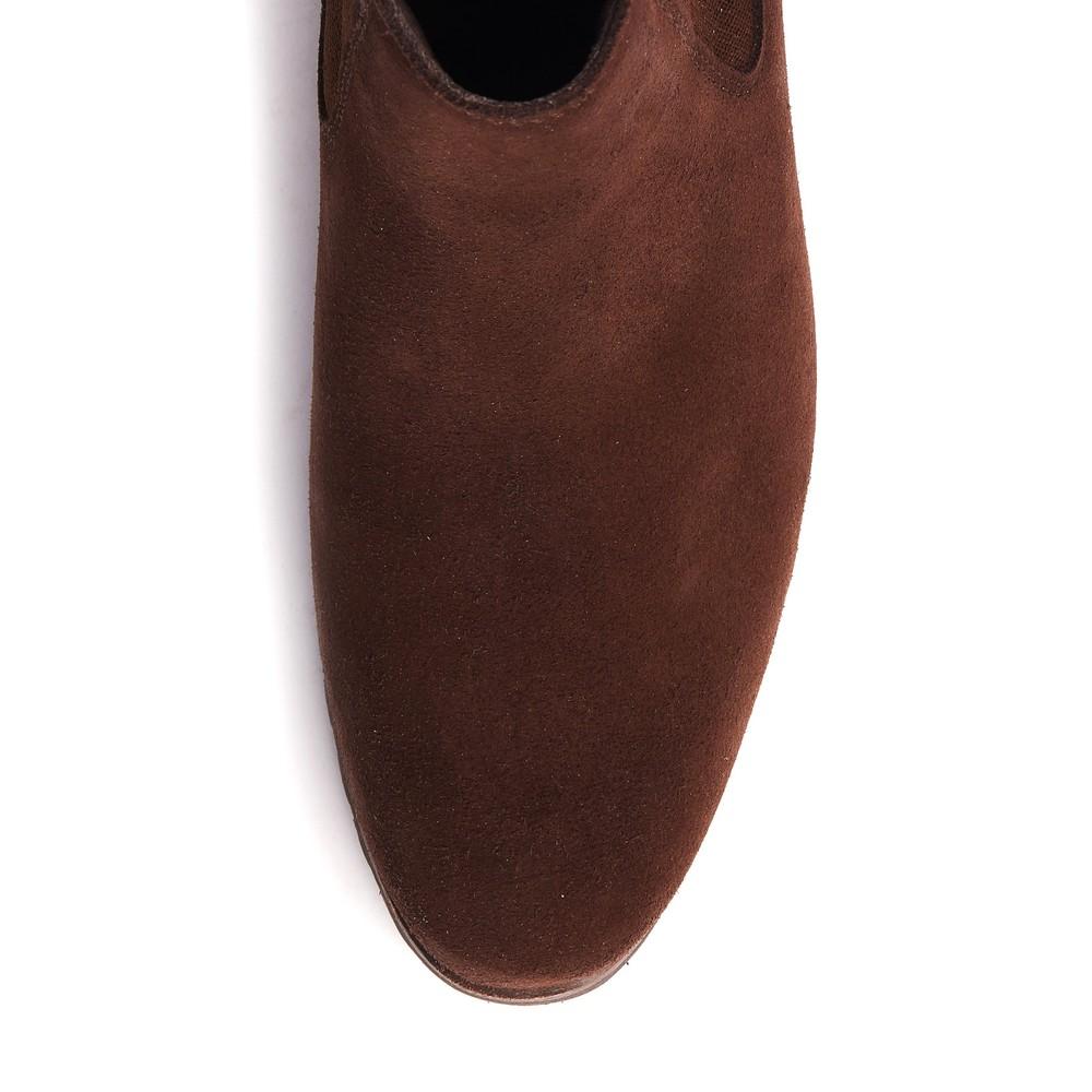 Dubarry Cork Boot Cigar