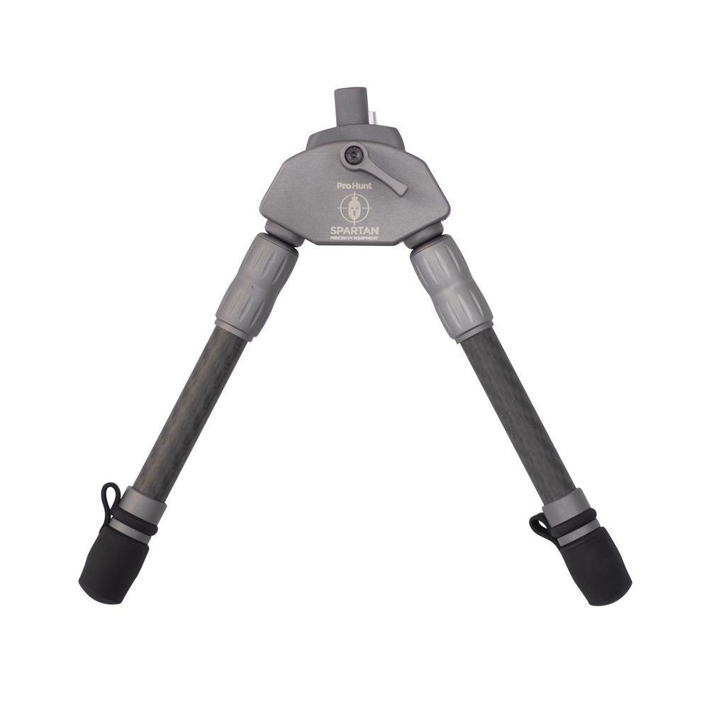 Spartan Javelin Pro Hunt Bi-Pod - Standard Length