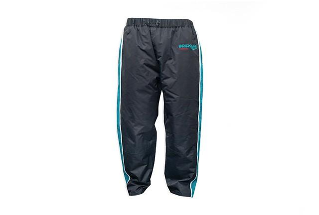 Drennan 25K Thermal Trouser Blue Multi