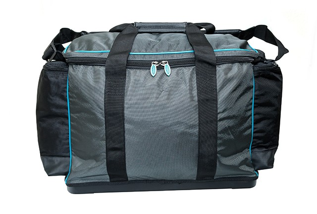 Drennan Carryall - Large