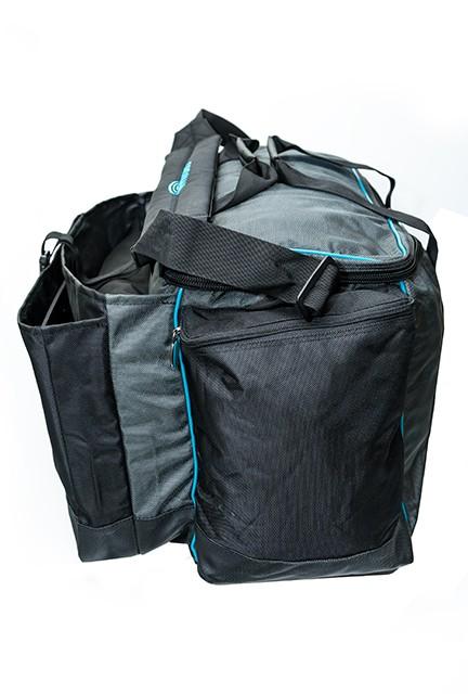 Drennan Carryall - Large Black