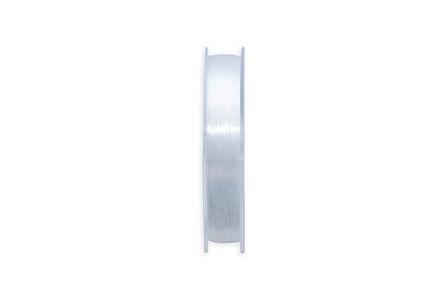 Drennan Supplex 50m - 10.7lb Transparent
