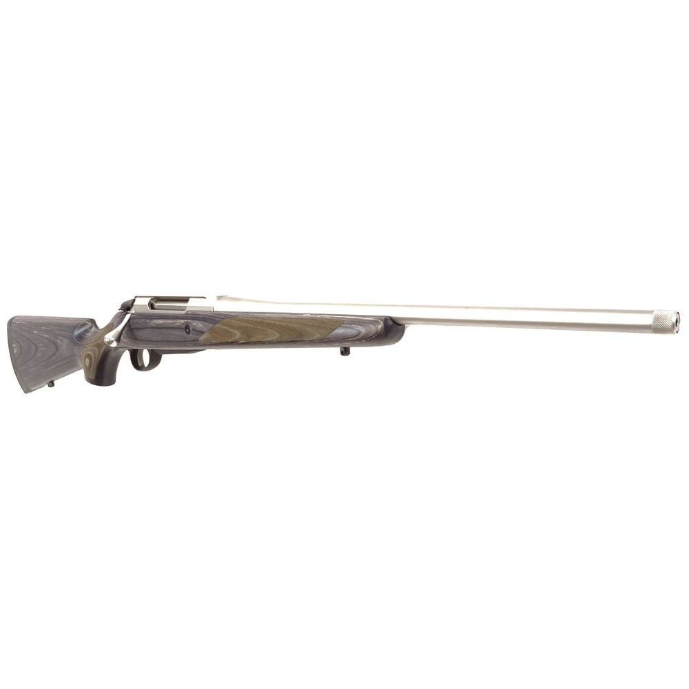Tikka T3x Laminated Stainless Rifle Laminate