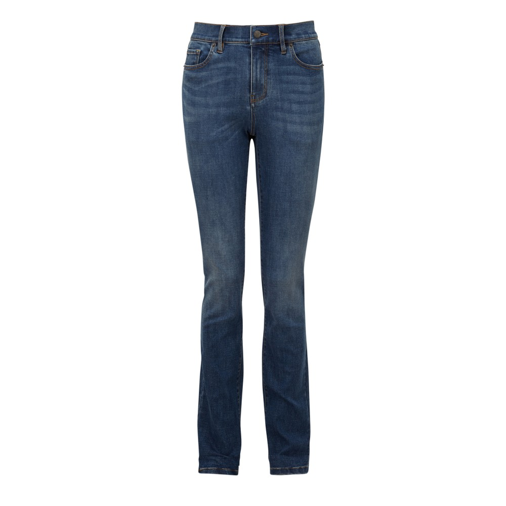 Schoffel Heather Jean