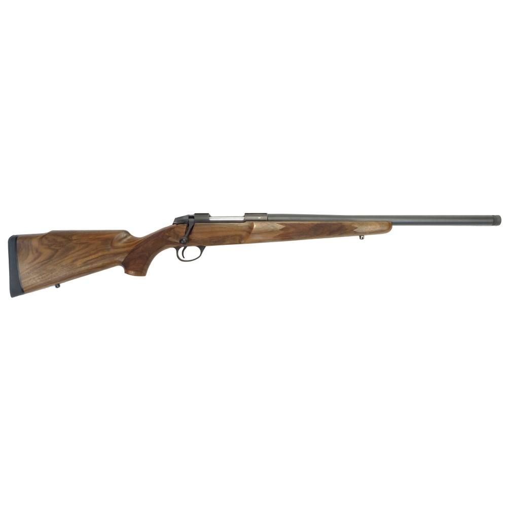 Sako 85 Varmint Rifle