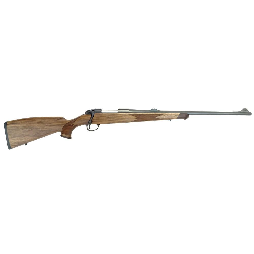 Sako 85 Bavarian Rifle Wooden