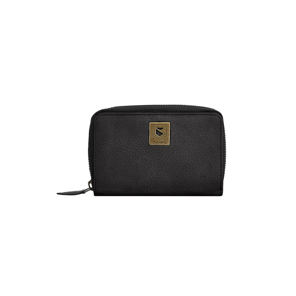 Dubarry Dubarry Enniskerry Wallet