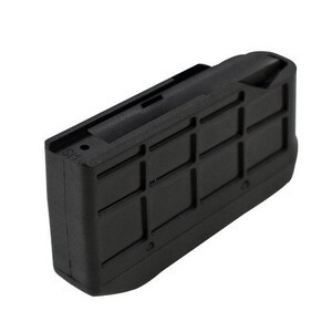 Tikka T3/T3x Magazine - .22-250, .243, 7mm-08, .308