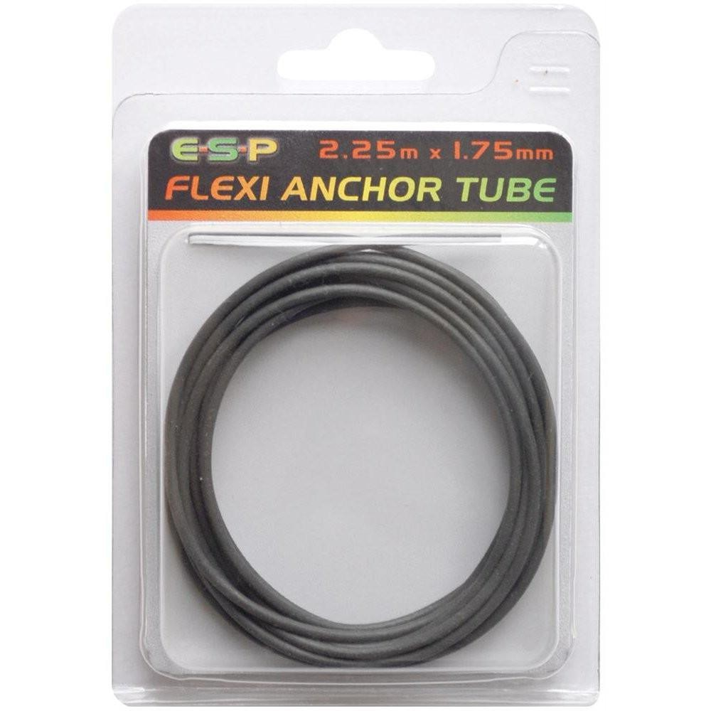 ESP Flexi Anchor Tube