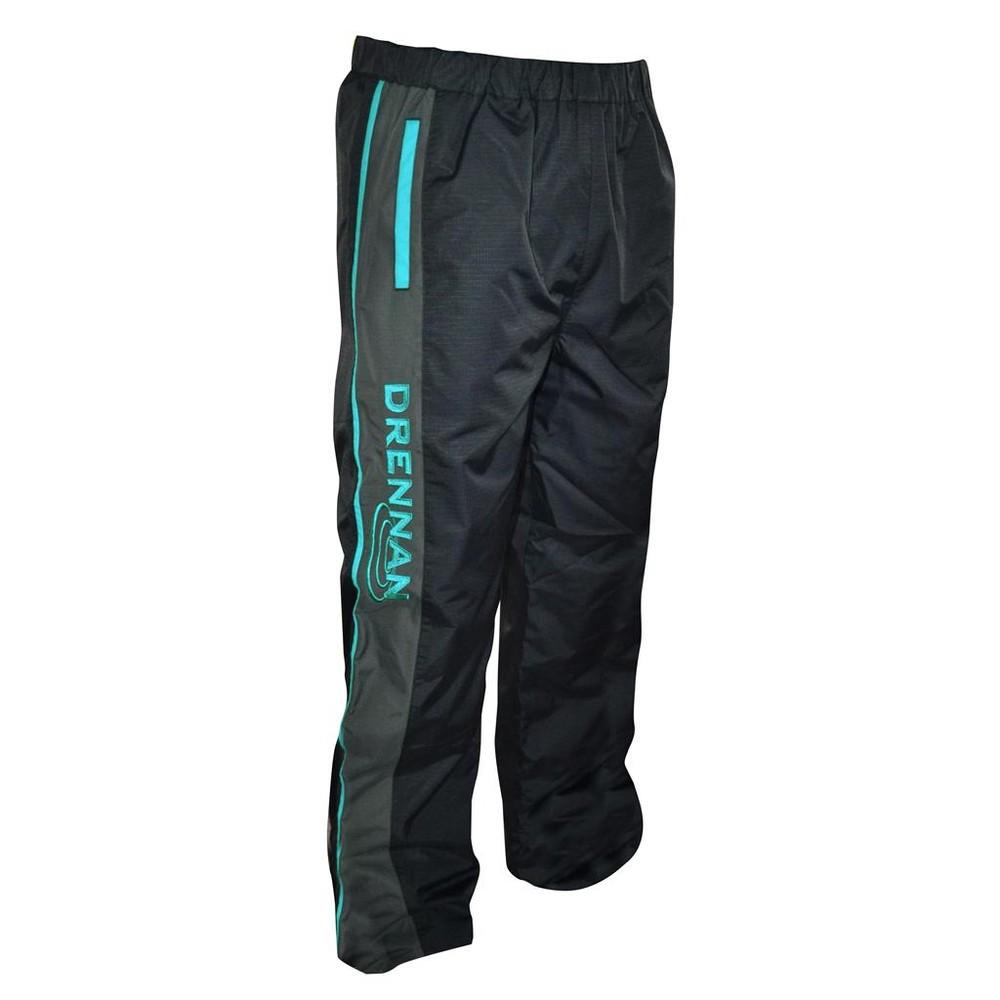 Drennan Trousers