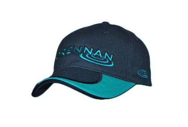 Drennan Cap - NavyWhite