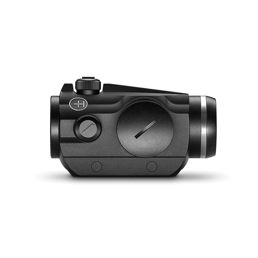 Hawke Vantage Red Dot 1x25 9-11mm