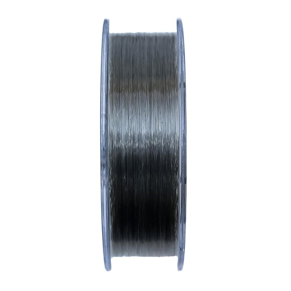 ESP Syncro XT Line Transparent