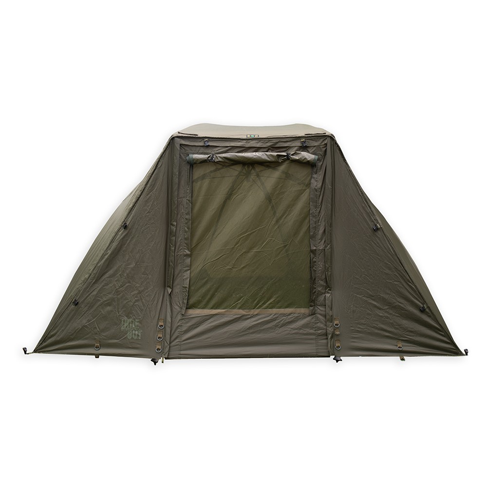 ESP Hide Out Bivvy