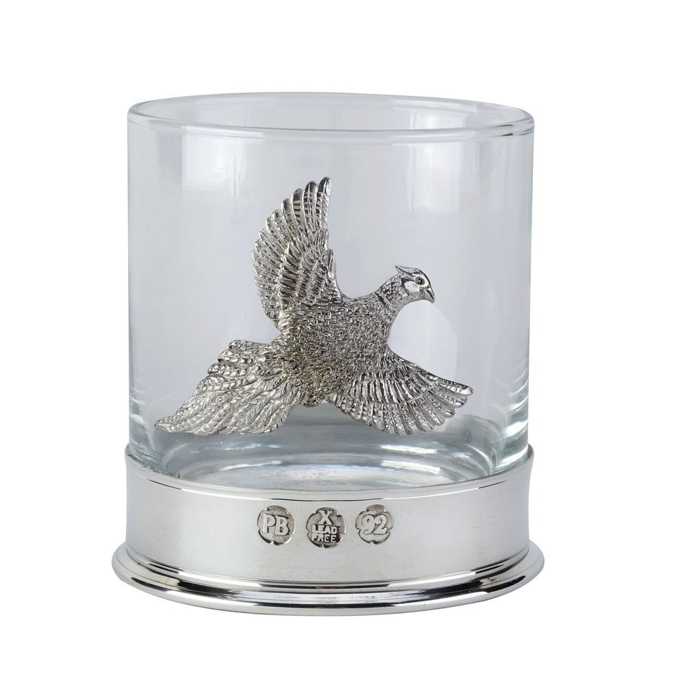 Bisley Bisley Whiskey Glasses