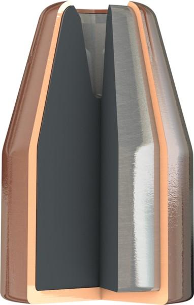 Hornady XTP Bullets - .44/.430 Cal - 240gr - x100