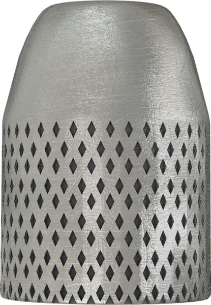 Hornady Frontier LRN Bullets - .38/.358 Cal - 158gr - x300