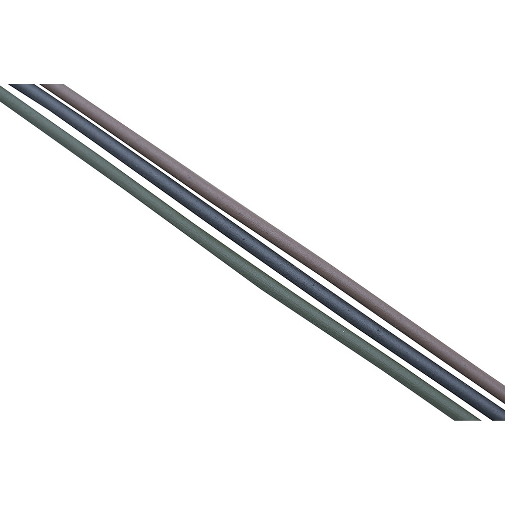 ESP Tungsten Loaded Tube - Weedy Green Weedy Green