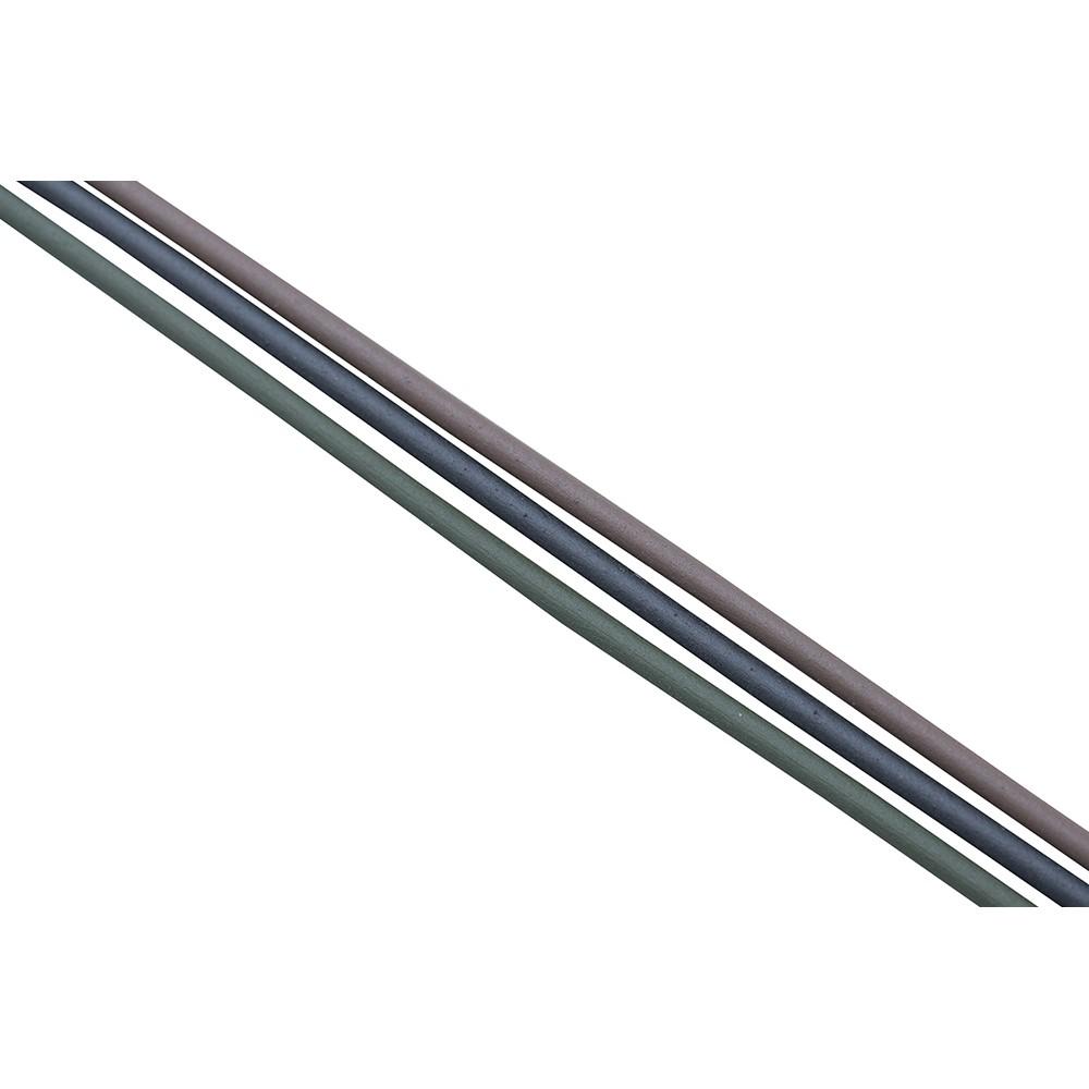 ESP Tungsten Loaded Tube - Silt Gray Silt