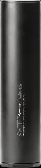Unknown A-TEC 119 Hertz Sound Moderator