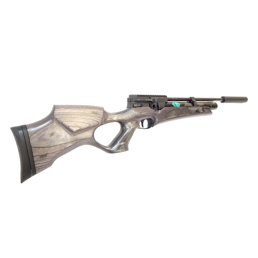 Weihrauch HW110 T Laminate Air Rifle Laminate