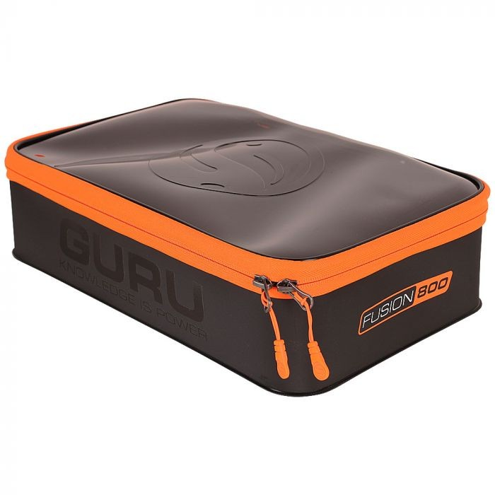 Guru Fusion 800 Large Case