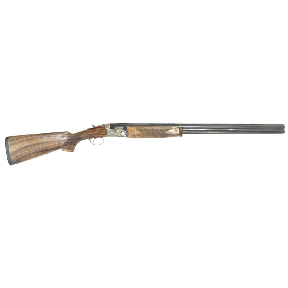 Beretta 691 Field Shotgun - 12 Gauge
