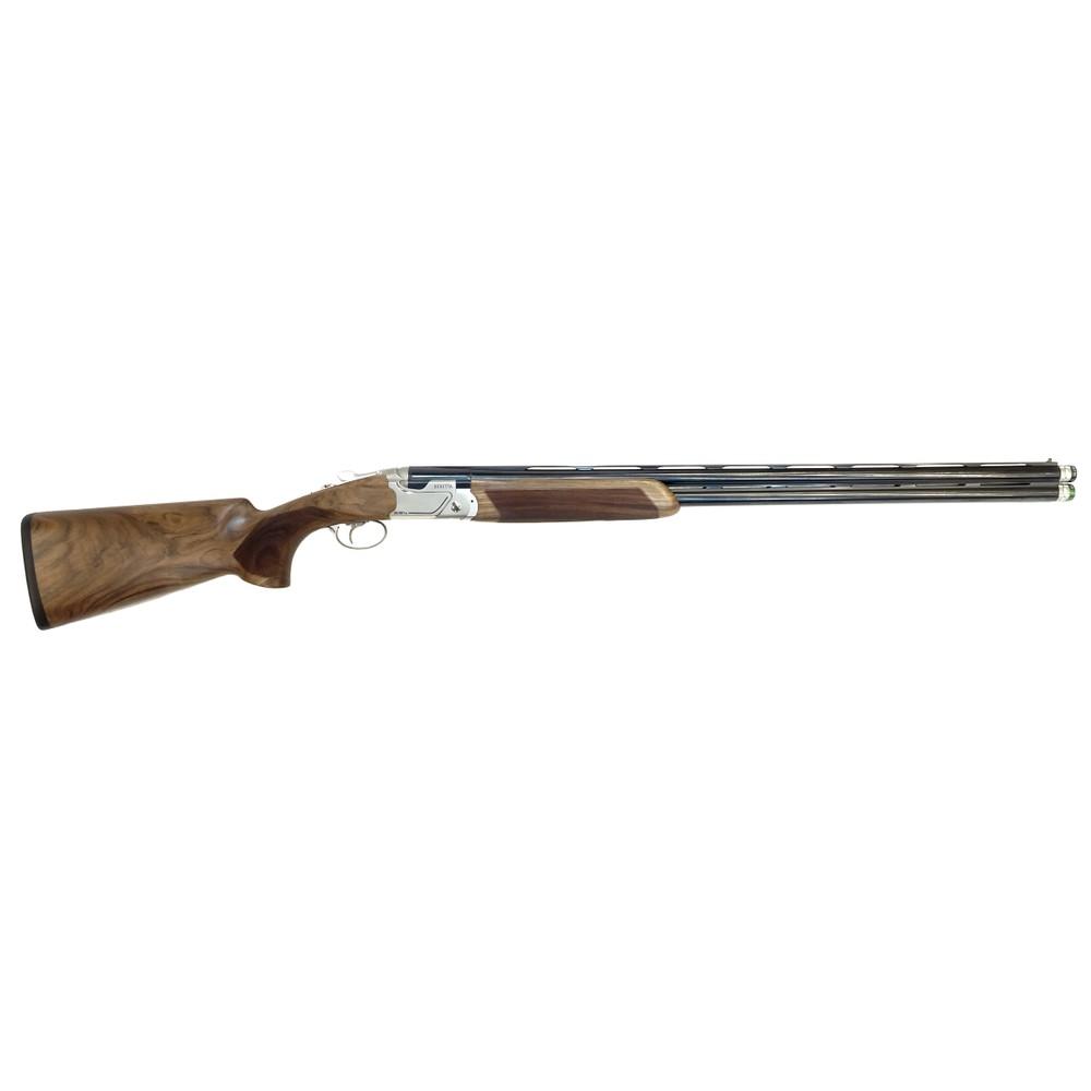 Beretta 694 Sporting Shotgun - 12 Gauge