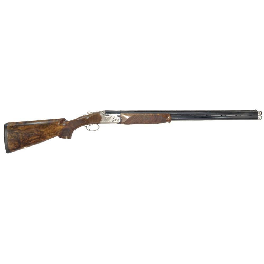 Beretta 695 Sporting Shotgun - 12 Gauge