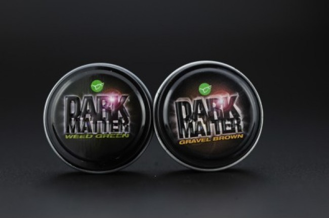 Korda Dark Matter Putty Weedy Green
