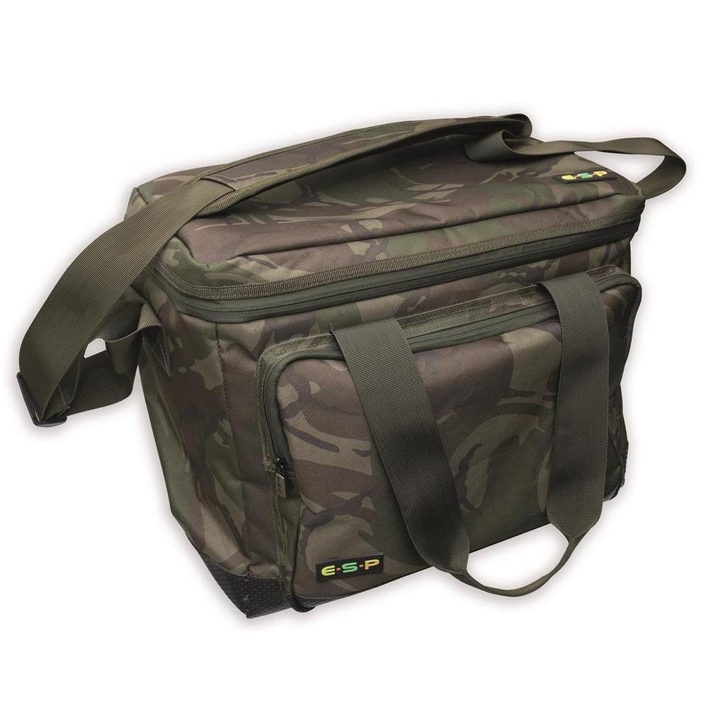 ESP Cool Bag 40L