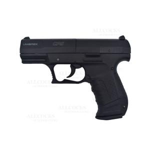 Umarex CPS CO2 Air Pistol