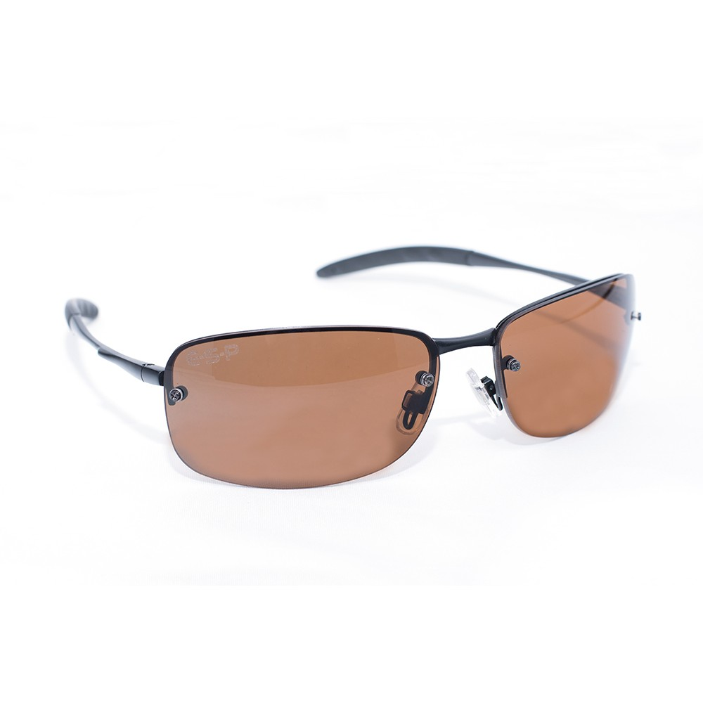 ESP Sunglasses - Sightline