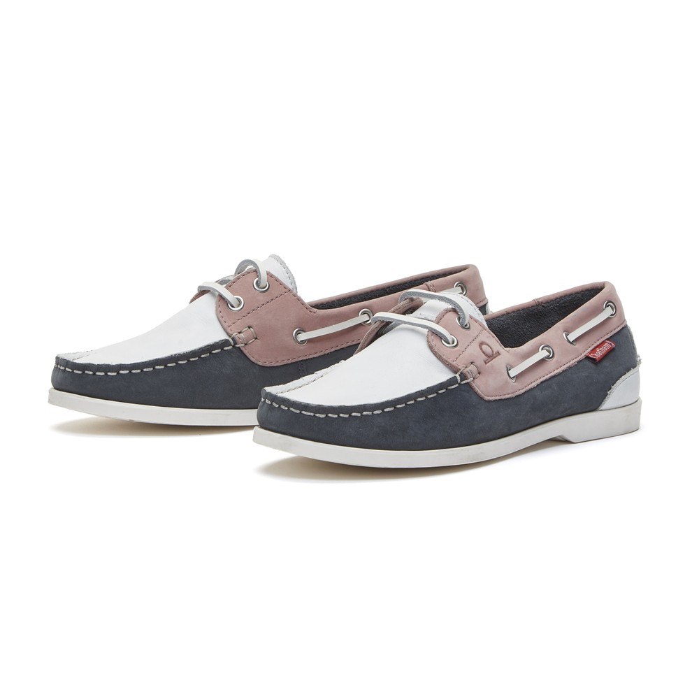 Chatham Chatham Willow Boat Shoe